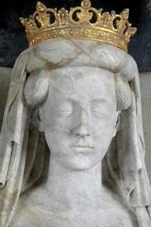 Markéta I.
