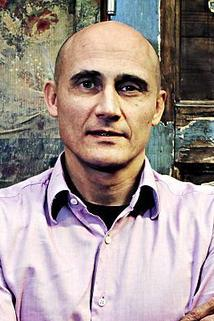 Marko Röhr