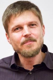 Marko Škop