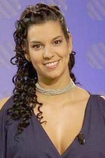 Marta Ondráčková