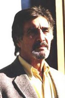 Martín Adjemián