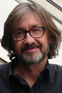 Martin Provost