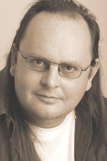 Martin Ballantyne