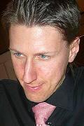 Martin Baťha