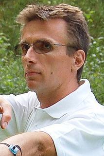 Martin Bulíř
