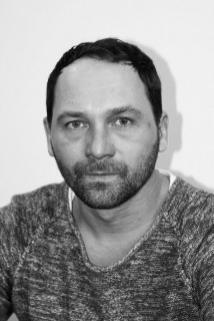 Martin Davídek