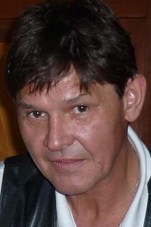Martin Havelka