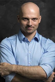Martin Jebas