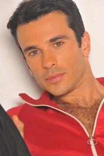 Martín Karpan