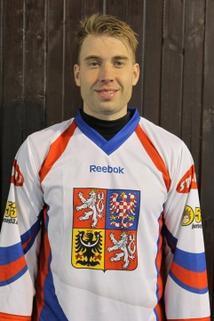 Martin Kruček