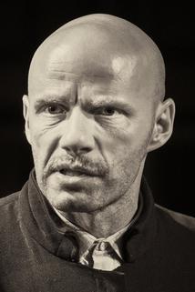 Martin Matejka