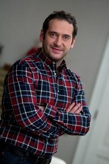 Martin Mňahončák