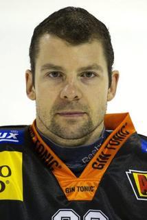 Martin Plüss