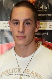Martin Podlucký