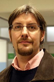 Martin Polách