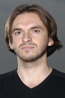 Martin Šalacha