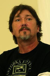Martin Sitta