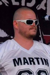 Martin Švejda