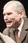 Martin Táborský