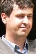 Martin Tarzicius Motyčka