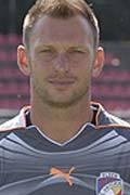 Martin Ticháček