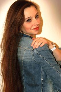 Martina Černá