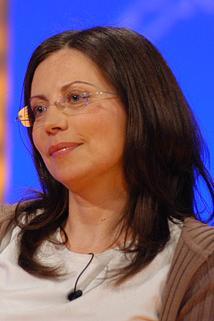 Martina Menšíková