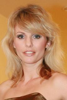 Martina Poulíčková