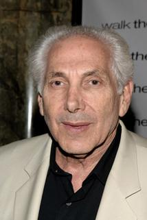 Marty Krofft