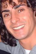 Massimo Scali
