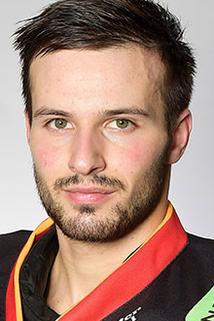Mathias Niederberger