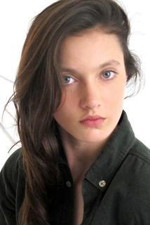 Matilda Lowther