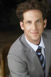 Matt Baram