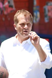 Matt Dearborn