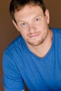 Matt Gsell