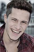 Matt Pardus