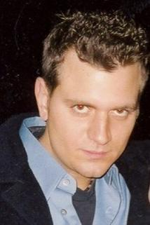 Matthew Dufour