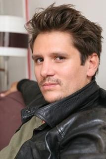 Matthias Van Khache