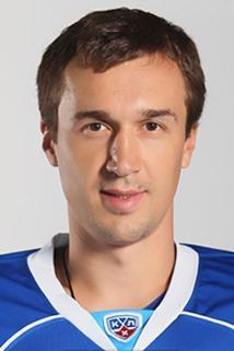 Maxim Semjonov