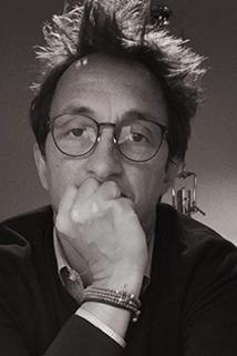 Maxime Alexandre