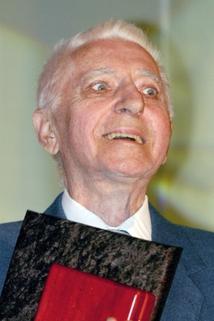 Maximilián Remeň
