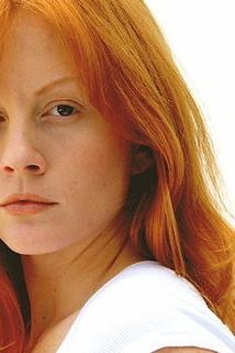Megan Brown