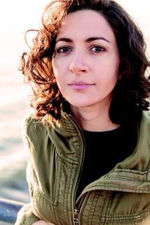 Melina Paez