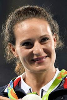 Melina Robert-Michon