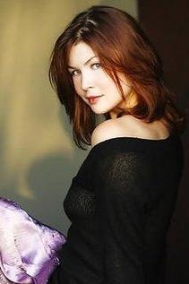 Melissa Eslava