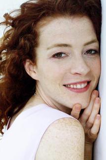 Melissa Auf Der Maur