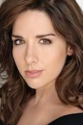 Melissa Banks