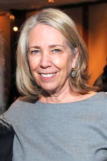 Melissa Mathison