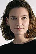 Meredith Stiehm