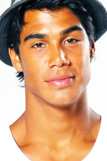 Micael Borges